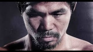 Manny 2014 Film Review
