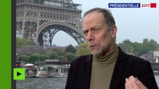 Video Le quinquennat d'Emmanuel Macron menacé par une instabilité gouvernementale majeure ? MP3, 3GP, MP4, WEBM, AVI, FLV Juni 2017