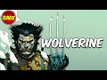 Who Is Marvel 39 S Wolverine Best Of The Quot Weapon X Quot Program