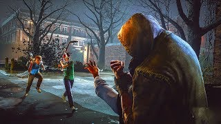 Video TOP 15 NEW Upcoming HORROR GAMES in 2018 & 2019   PC PS4 Xbox One MP3, 3GP, MP4, WEBM, AVI, FLV Oktober 2018