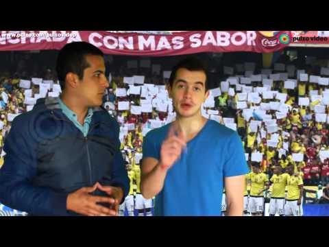 ¿Debe usar Pékerman un equipo en La Paz y otro en Barranquilla por la Eliminatoria?