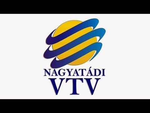 NVTV Adás 2019. 05. 29.