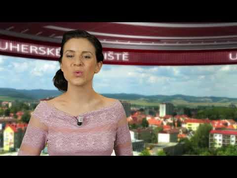 TVS: Uherské Hradiště 24. 11. 2017