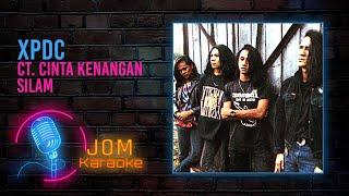 XPDC - CT. Cinta Kenangan Silam full download video download mp3 download music download