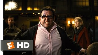 Nonton The World's End (6/10) Movie CLIP - I Hate This Town! (2013) HD Film Subtitle Indonesia Streaming Movie Download