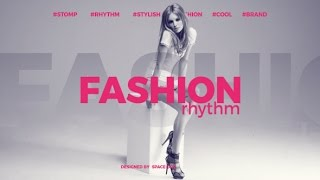 Video Fashion Rhythm Intro | After Effects template MP3, 3GP, MP4, WEBM, AVI, FLV Mei 2019