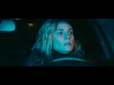 En la sombra - Trailer con subtítulos en español?>