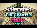MINECRAFT PVP: THE WALLS | EPISODIO 4: GLORIA