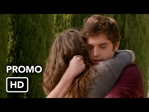 The Fosters 1.12 Preview
