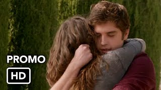 The Fosters 1x12 Promo