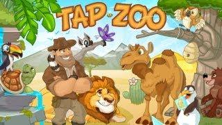 Tap Zoo Yüklə videosu