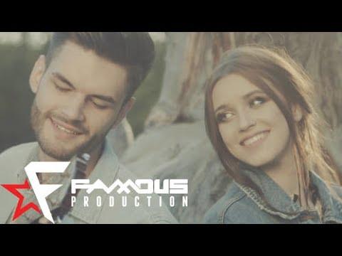 Cea mai descărcată melodie românească de pe iTunes