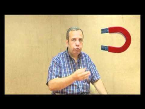 Диетолог Ковальков про дрожжи и хлеб