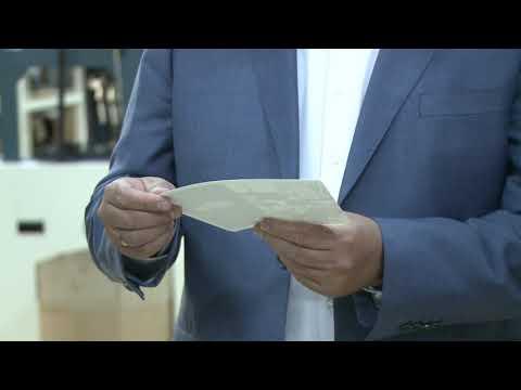 Глава государства ознакомился с деятельностью филиала Свободной экономической зоны «Бельцы» из Страшенского района