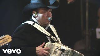 video y letra de Dile A Tu Corazón por Pesado