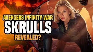 Video Avengers Infinity War: Why Does Hawkeye Become Ronin?  (Theory Based On Multiple Comics) MP3, 3GP, MP4, WEBM, AVI, FLV Januari 2019