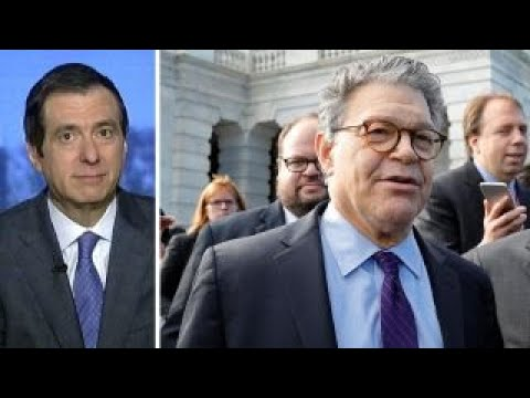 Kurtz: Do post-Franken Democrats have a winning issue?