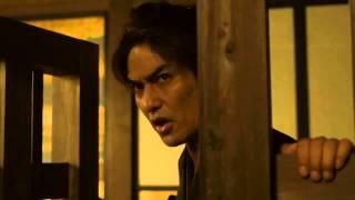 Nonton Neko Zamurai Trailer Film Subtitle Indonesia Streaming Movie Download