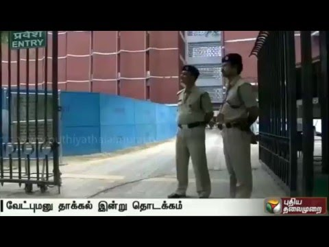 Nominations-for-Tamil-Nadu-assembly-election-2016-starts-today
