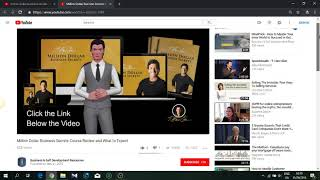 Nonton YouTube Video Ideas for Online and Local Business SEO Marketing Film Subtitle Indonesia Streaming Movie Download