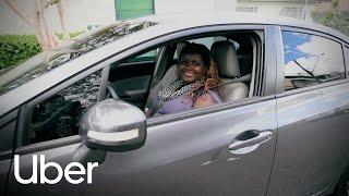 Dia 08/03, comemoramos o Dia Internacional da Mulher. A Uber preparou uma surpresa especial para aquelas que movem...
