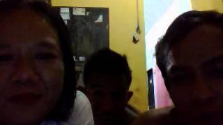 Nonton Ayu Azhari Bugil Film Subtitle Indonesia Streaming Movie Download