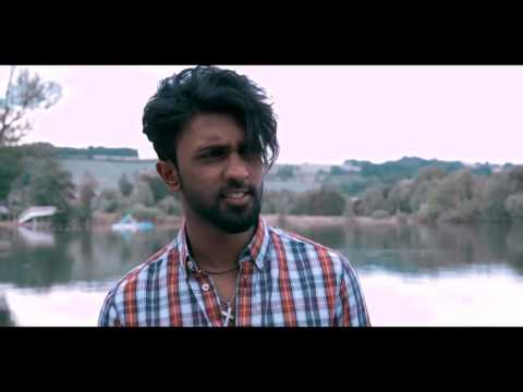 Video Tamil heart touching love sad album song download in MP3, 3GP, MP4, WEBM, AVI, FLV January 2017