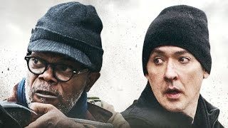 Nonton Cell   Official Trailer Film Subtitle Indonesia Streaming Movie Download