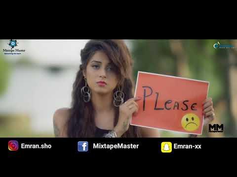 JioWap Com Hamara Haal Na Pucho Best Romantic Video In India Sad Love