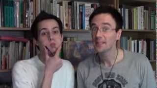Video V+V: Šílené pocity - videoklip