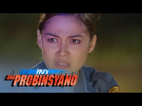 Video FPJ's Ang Probinsyano: Checkpoint download in MP3, 3GP, MP4, WEBM, AVI, FLV January 2017
