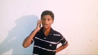 """Please watch: """"21 August 2017"""" https://www.youtube.com/watch?v=Cq7y314TUv0 -~-~~-~~~-~~-~- Hyderabad ka ladka Aur Gaon..."""