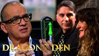 "Video ""Dyslexic With A Sprinkle of Asperger's"" 