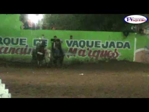 Antonio Carlos Vaquejada Janaina Marques 2004