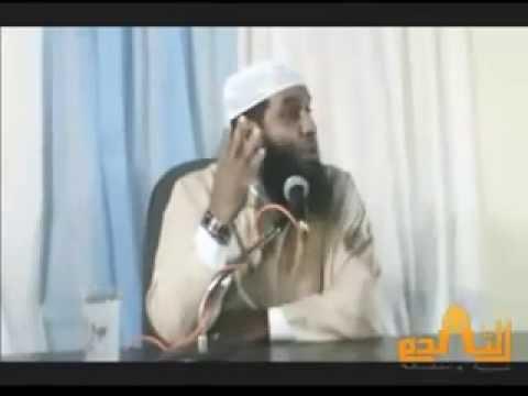 إفتتاحية دار القرآن بالشماعية