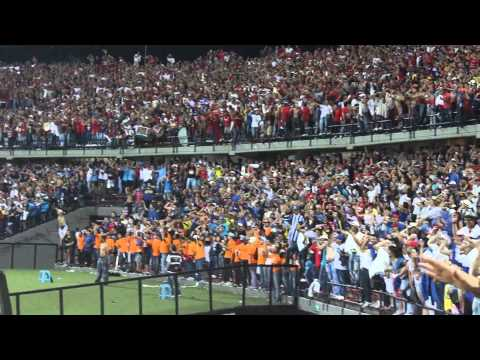 MEDELLIN vs bogotanos / Video completo / Liga - Rexixtenxia Norte - Independiente Medellín