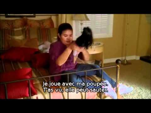 Desperate Housewives Episode 12 Season 7 Sneak Peek