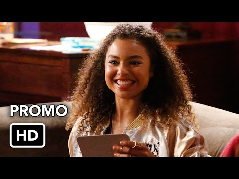 """Recovery Road Episode 4 """"Parties Without Borders"""" Promo (HD)"""