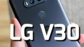 """Lg V30 - Lg V30 specs Lg V30 Release Date All you need to knowLG V30 With Snapdragon 835 6GB RAM Coming soon LG V30 Release Date and SpecsLG V30 to have OLED screen, come to Europe. We just found out that LG will unveil its V30 phablet on August 31 at the IFA congress in Berlin but were unsure if LG will bring the device to European retailers and carriers.According to Faryaab Sheikh, former Sammobile Editor-in-Chief, it will. LG didn't bring its two previous V series phones to Europe officially so fans had to importthem from elsewhere.The LG V30 is expected to have an 18:9 6.2"""" OLED display, a Snapdragon 835 chipset, 6GB of RAM and a dual 13MP camerasetup on the back (like the one on the LG G6). The switch to OLED means the LG V30 will likely drop the secondary screen its predecessors were defined by.Please Subscribe : https://www.youtube.com/channel/UCXx1Fz27xenDTnNGH-k3NpQPlease support on Patreon: https://www.patreon.com/TechnologyGymPlease Like on Facebook : https://www.facebook.com/technologygym/Please follow on Twitter : https://twitter.com/TechnologyGymHit Thumbs up if you liked it, subscribe if you loved it, this is prajwal from technology gym, signing off, goodbye. LG V30 With Snapdragon 835 6GB RAM Coming soon LG V30 Release Date and Specslg v30 specs, lg v30 release date, lg v30 rumors, lg v30 price, lg v30 reddit, lg v30 review, lg v30 battery, lg v30 news, lg v30 leaks, lg v30 renders, lg v30, lg v30 review, lg v30 unboxing, lg v30 release date, lg v30 commercial, lg v30 concept, lg v30 leaks, lg v30 vs lg g6, lg v30 vs samsung s8, lg v30 2017"""