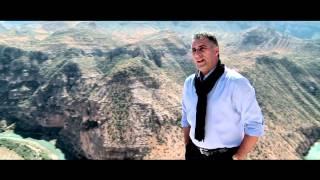 Hasan Tuncel - Berfin - 2013 Şarkı Dinle