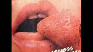 Download Lagu MANDOLAY - LA FLAVOUR - original track . 1980 Disco . Mp3