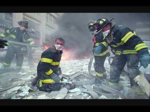 FireFighters tribute.wmv