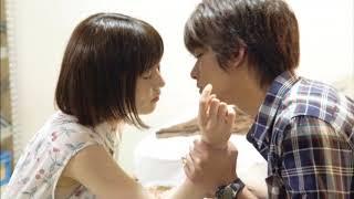 Nonton Yuma Nakayama   Feeling Me Softly  Song Of Movie   Haunted Campus  Film Subtitle Indonesia Streaming Movie Download