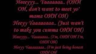 OutKast - Hey Ya!