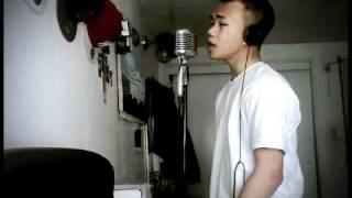 KLS - Tig Lub Siab Rov Los (JP Cover)