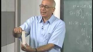 Lecture - 23 Classical Physics