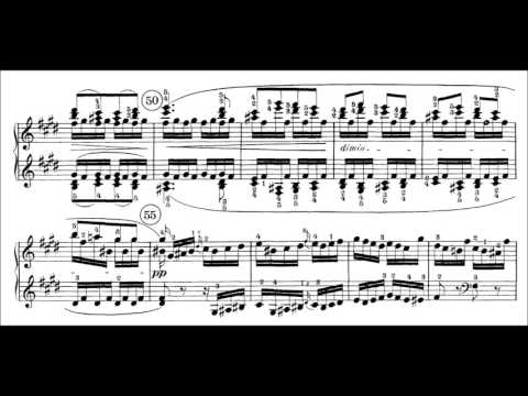 beethoven sonata no 27 essay A formal analysis of beethoven's pathetique beethoven wrote his eighth piano sonata authentic cadence in measure 19 moving on to a half cadence in measure 27.