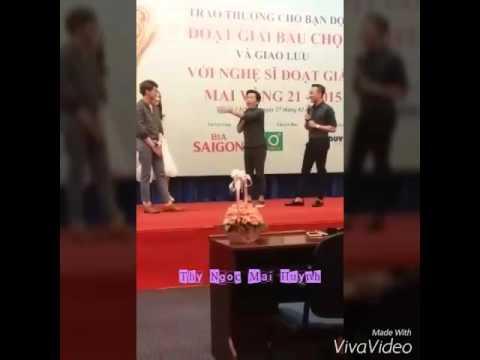 Trường Giang Nhã Phương Trấn Thành Diễn hài