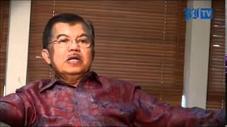 Video Jusuf Kalla: Jika Jokowi Jadi Presiden, Negeri Ini Bisa Hancur MP3, 3GP, MP4, WEBM, AVI, FLV Mei 2018