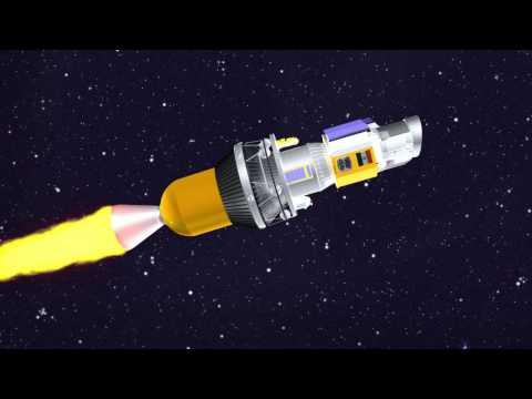 India's PSLV  Launching